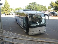 Click to view album: Buses
